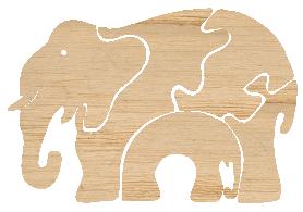 Neaves_Menne_Elephant-01
